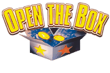 Open The Box