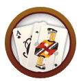 Blackjack en Ligne - Golden Vegas