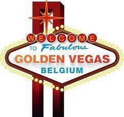 GoldenVegas.be Salle de Jeux en ligne