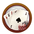 Poker en Ligne - Golden Vegas