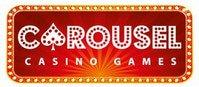 Salle de Jeux Online Carousel.be