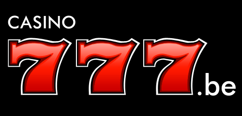 Online Casino Casino777.be