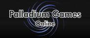 Salle de Jeux Online PalladiumGames.be