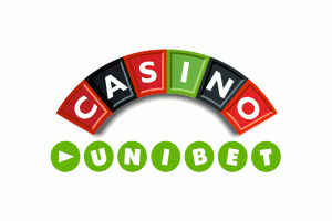 Unibet Casino High Roller