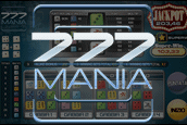 777 Mania