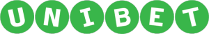Casinos En Ligne Unibet.be