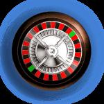 Roulette en ligne Lucky Games