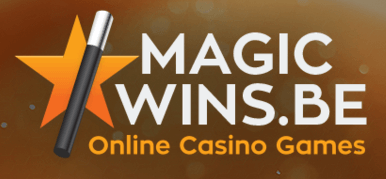 MagicWins.be