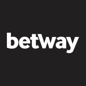 Betway Paris Sportifs
