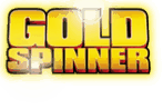 Gold Spinner op NapoleonGames.be